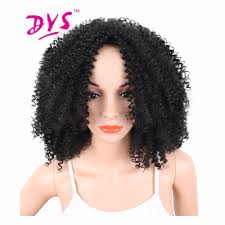 Coloring Natural African American Hair Online Get Cheap Natural Hair Color African American Hair