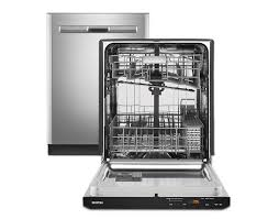 Buy Maytag Dishwasher Kitchen And Cooking Appliances Maytag