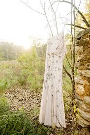 outdoor fall wedding ideas boho glam inspired outdoor fall wedding
