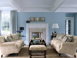 Light Blue Living Room by Room Color Ideas For Living Room Small Light Colours Blue Home Combo