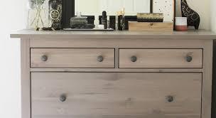 sweet photo drawer basket top drawer clips for craftsman tool box