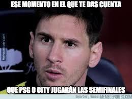 Memes De La Chions League - memes graciosos los memes m磧s divertidos del sorteo de la uefa