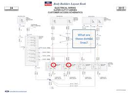 Used Ford F250 Truck Parts - 2015 upfitter wiring diagram help f250 ford truck enthusiasts forums