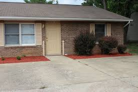 homes for rent in monroe county in homes com
