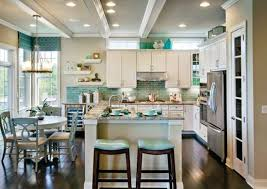 spray paint kitchen cabinets plymouth painting ideas 11 problems you can solve with paint bob vila