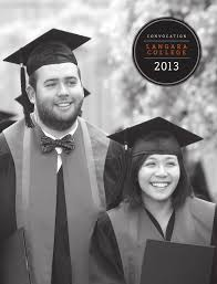 anette michel en revista h 2013 newhairstylesformen2014 com langara college convocation 2013 by langara college issuu