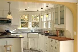 evier en coin pour cuisine est un coin cuisine évier pour vous gta az com