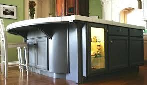 custom kitchen islands for sale custom kitchen islands for sale kitchen island cabinet design