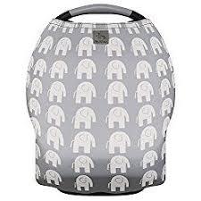 amazon black friday carseat best 25 amazon seat covers ideas on pinterest dog car seat
