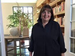 Barefoot Contessa Net Worth Cooking For Jeffrey Barefoot Contessa