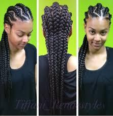 ghanaian hairstyles ghana braids hairstyles gorgeous ghana braided hairstyles to