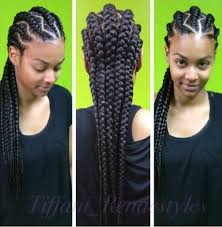 ghana braiding hairstyles ghana braids hairstyles gorgeous ghana braided hairstyles to