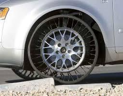 pneu sans chambre a air des pneus sans air a la découverte des objets