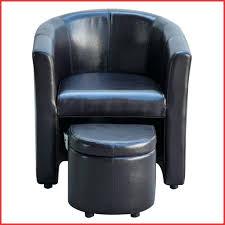 canapé traduction design d intérieur fauteuil anglais canape noir 117662