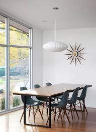 best 25 dining room clock ideas only on pinterest kitchen