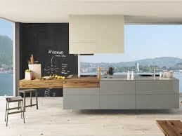 36e8 wildwood kitchen with island by lago design daniele lago