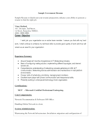 usa resume format usa resume format zippapp co