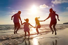 31 secrets for fabulous family vacations with travel a