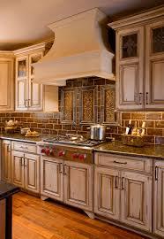 Kountry Kitchen Cabinets Kitchen Mississippi Kountry Wood Cabinets Construction