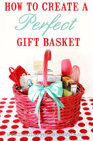 ideas for christmas gift baskets christmas gifts gift and