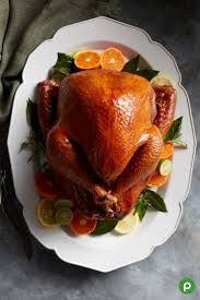easy turkey recipe for thanksgiving 552 best thanksgiving entres sides and deserts images on
