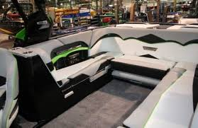 Boat Upholstery Sydney Supra Boats Wakeboard Boats For Sale Australia