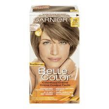 dark hair after 70 buy belle color dark blonde 70 hair color from value valet