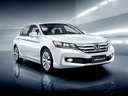 honda accord 2016 specs honda accord 2016 3 5 sport specifications features pictures and