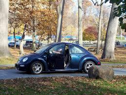 navy blue volkswagen beetle batik blue bug owners newbeetle org forums