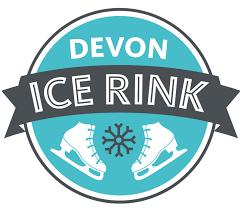 devon ice rink season set for monday u2013 myriad botanical gardens