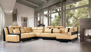 sectional sofa design sectional sofa sets sale gray tampa fl