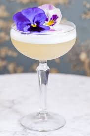 133 best london u0027s cocktails images on pinterest alcoholic drinks