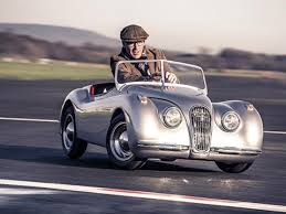 Rare 1948 Porsche Up For Bids Car News Carsguide by Buy Swap Sell And Wanted Classic Car Forum Shannons Club