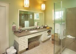 accessible bathroom designs handicap accessible bathroom design ideas best dimensions ukr
