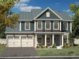 traditional 2 story house plans traditional home plans traditional 2 story house plan for large
