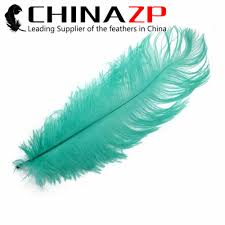 Where To Buy Ostrich Feathers For Centerpieces by Online Buy Wholesale Wholesale Ostrich Feather Centerpieces From