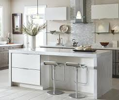 Gloss Kitchen Cabinet Doors High Gloss White Kitchen Cabinets High Gloss Kitchen Cabinet Doors