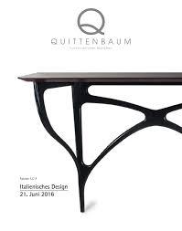 auction 119c design quittenbaum art auctions by quittenbaum