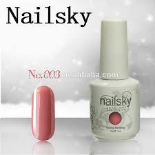 buy essie nail polish cheap mailevel net