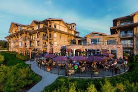 the beach club resort parksville canada booking com