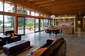Home Decor Seattle New Home Designs Latest Modern Homes Loversiq
