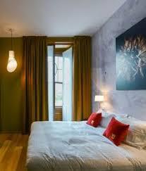 chambre d ho familiekamer b ardennen la paresse bed breakfast belgium