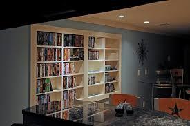 build dvd shelf popular shelf 2017