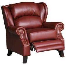 Armchairs For Sale Ebay Wingback Chair Ebay