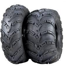 itp mud light tires itp mud lite sp front tire motosport