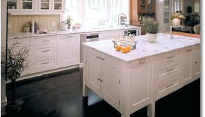 Replacement Doors For Kitchen Cabinets Replace Doors On Kitchen Cabinets Change Your Cabinet Doors And