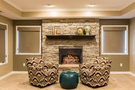 awesome fireplace remodel diy on with hd resolution 1300x863