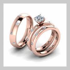 indian wedding ring wedding ring engagement rings for 300 engagement rings for free