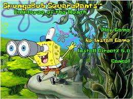 The Conch Has Spoken Meme - club spongebob encyclopedia spongebobia fandom powered by wikia