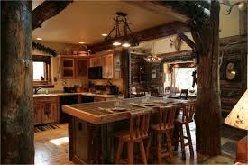 rustic home interior ideas modern rustic home decorating ideas rustic home decor ideas